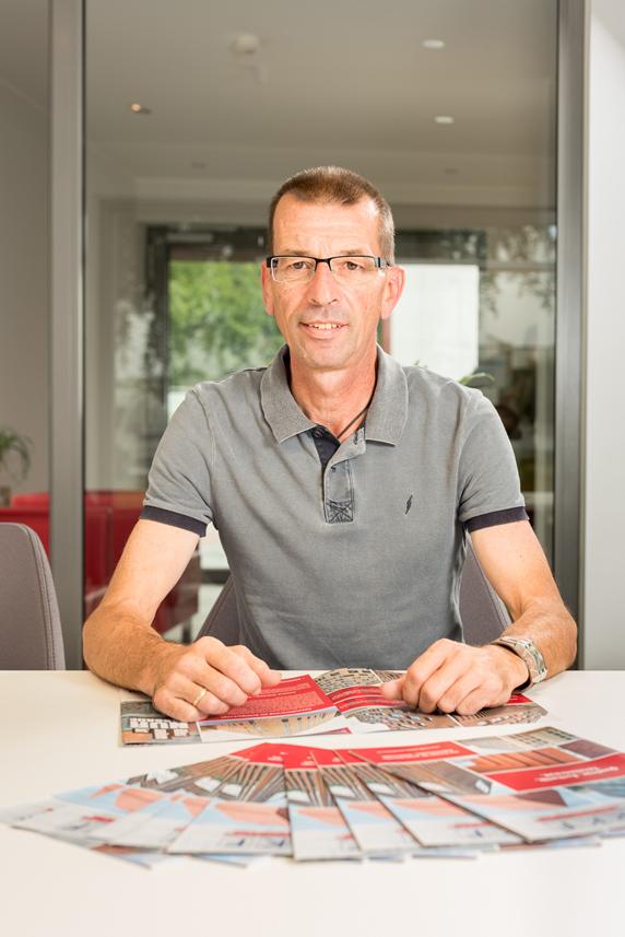 Ralf KolksBauleiterdoennebrink@klinker-fassadenbau.de