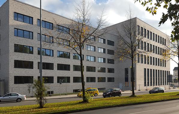 justizzentrum-gelsenkirchen
